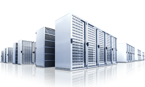 Java Hosting Solutions - Tomcat, JBoss, Glassfish, Jetty